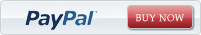 Purchase with Paypal