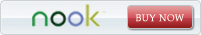 Buy from Barnes and Noble Nook